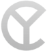 YC_logo_inverted