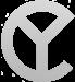 YC_logo_inverted