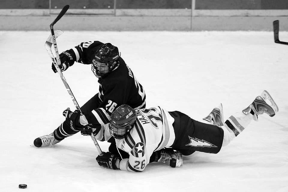bw_hockey