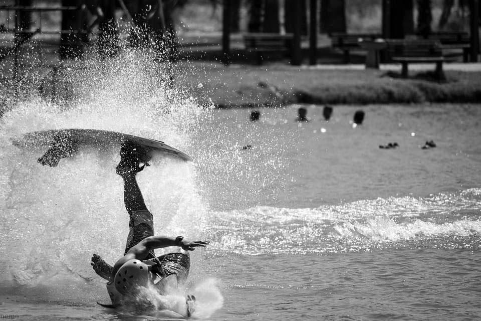 bw_wakeboard