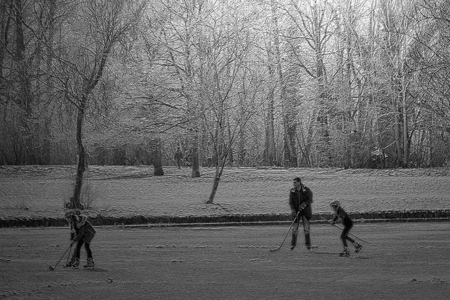 winter-3697233_1920123